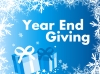 Please consider KGNU in your year-end giving